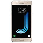 Samsung Galaxy J5 2016 Or - Reconditionné