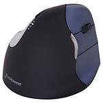 Evoluent VerticalMouse 4 Wireless (para diestros)