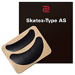 BenQ Zowie Skatez-AS