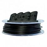 Neofil3D Bobine Carbone-P 2.85mm 500g - Gris