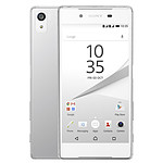 Made for Xperia Crystal Soft Sony Xperia X