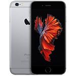 Apple iPhone 6s 64 Go Gris Sidéral - Reconditionné