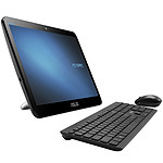 ASUS All-in-One PC A41GAT-BD055T