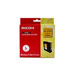 Ricoh GC21YH - 405539