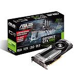 ASUS GTX1080-8G - GeForce GTX 1080 Founders Edition