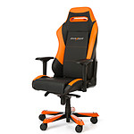 DXRacer Iron IS11 (orange)