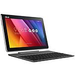 ASUS ZenPad 10 ZD300M-6A010A Noir + Clavier