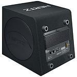 Hertz DBA 200,3