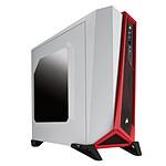 LDLC PC10 RedPill