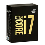 Intel Core i7-6950X Extreme Edition (3.0 GHz)
