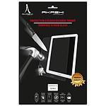 Akashi Verre Trempé Premium iPad Mini 4