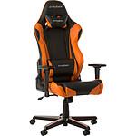 DXRacer Racing RZ0 (orange)