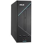 ASUS D320SF-I36098009C