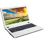 Acer Aspire E5-573T-3545