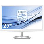 """Philips 27"""" LED - 276E6ADSS"""