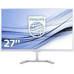 "Philips 27"" LED - 276E7QDSW"
