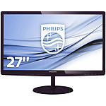 "Philips 27"" LED - 277E6EDAD"