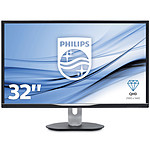 "Philips 32"" LED - 328P6AUBREB/00"