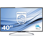 "Philips 40"" LED - BDM4065UC"