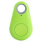 Moxie Key Finder Vert
