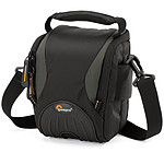 Lowepro Apex 100 AW - LP34992