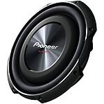 Pioneer TS-SW3002S4