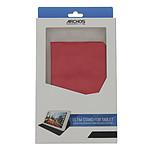 Archos Etui Rouge 70 Platinum