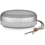 Bang & Olufsen Beoplay A1 Naturel
