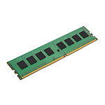 Kingston 16 Go DDR4 2133 MHz CL15 DR X8