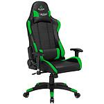 Alpha Gamer Vega (vert)
