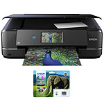 Epson Expression Photo XP-960 + Epson T2428 MultiPack