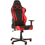 DXRacer Racing LED Shield (rouge)