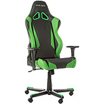 DXRacer Racing LED Shield (vert)