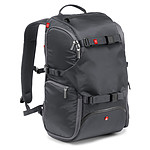 Manfrotto Travel Backpack MB MA-TRV-GY Gris