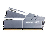 G.Skill Trident Z 32 Go (2x 16 Go) DDR4 4000 MHz CL19