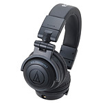 Normal Audio-Technica
