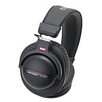 Audio-Technica ATH-PRO5MK3 Noir