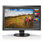 "EIZO 24.1"" LED - ColorEdge CS2420-BK"