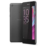 Sony Xperia E5 16 Go Noir