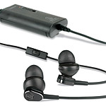 Intra-auriculaire Audio-Technica