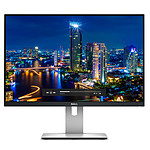 "Dell 24.1"" LED - UltraSharp U2415"