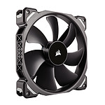 Corsair Air Series ML 140 Pro