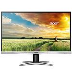 """Acer 23.8"""" LED - G247HYUsmidp"""