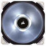 Corsair Air Series ML 140 Pro LED blanco