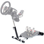 Support Wheel Stand Pro