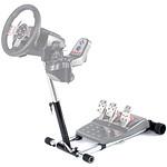 Wheel Stand Pro v2 for Logitech G25/G27/G27S/G29/G920