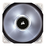 Corsair Air Series ML 120 Pro LED Blanco