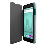 Wiko Folio Game Changer Gris Wiko Sunny