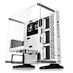 Thermaltake Core P3 - Snow Edition