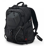 Dicota Backpack E-Sports 15-17.3 (negro)